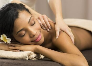 How Often Should You Get Massage to Get Best Results