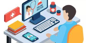 How true Ayurveda can reach your home through telemedicine?