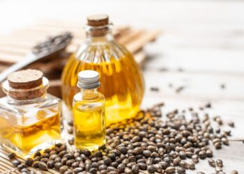 Benefits Of Castor Oil Massage