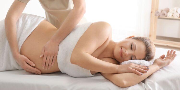 about-Prenatal-Massage