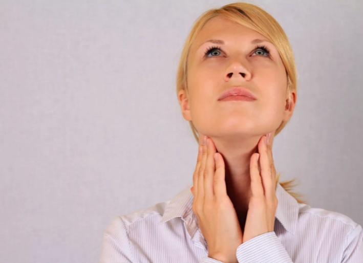 Ayurvedic Spotlight on Thyroid Disease