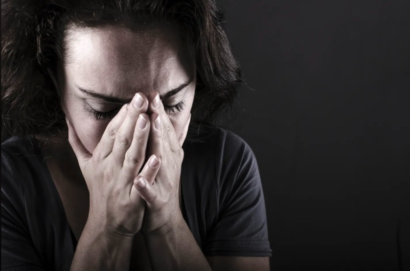 Chronic Fatigue Syndrome(CFS)- A hidden complex devil