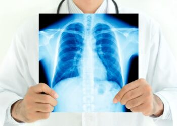 Marma Points to Relieve Breathing Difficulty
