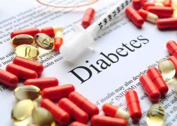 Homeopathy can help manage diabetes