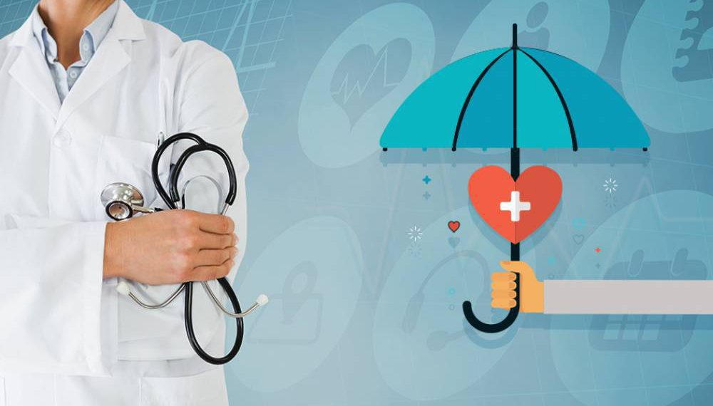 Homeopathy is your best friend to fight monsoon illnesses