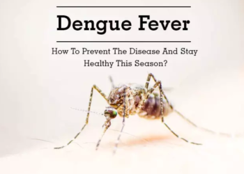 Dangerous Dengue fever and scope of homeopathy